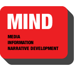MIND Media, Information & Narrative Development